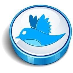 تحميل مقاطع الفيديو من تطبيق تويتر للاندرويد بكل سهولة. عالم التقنية  والانترنت