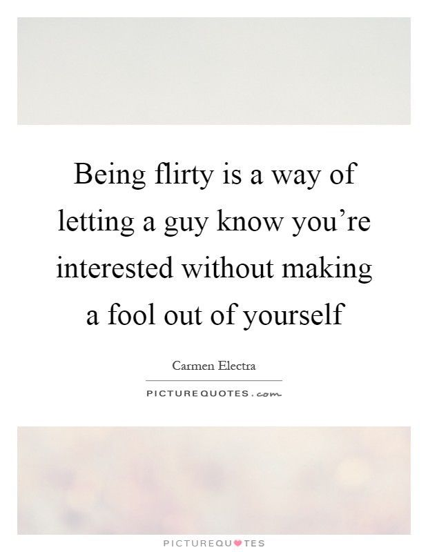 List of New Flirty Quotes Awesome This Month by mein.cassystyle.club