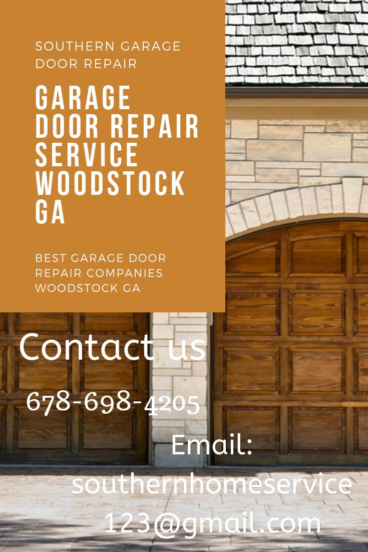 Affordable Garage Door Repair Companies Woodstock Ga Insured Garage Door Repair Companies Woodstock Ga Icens Garage Doors Affordable Garage Doors Door Repair