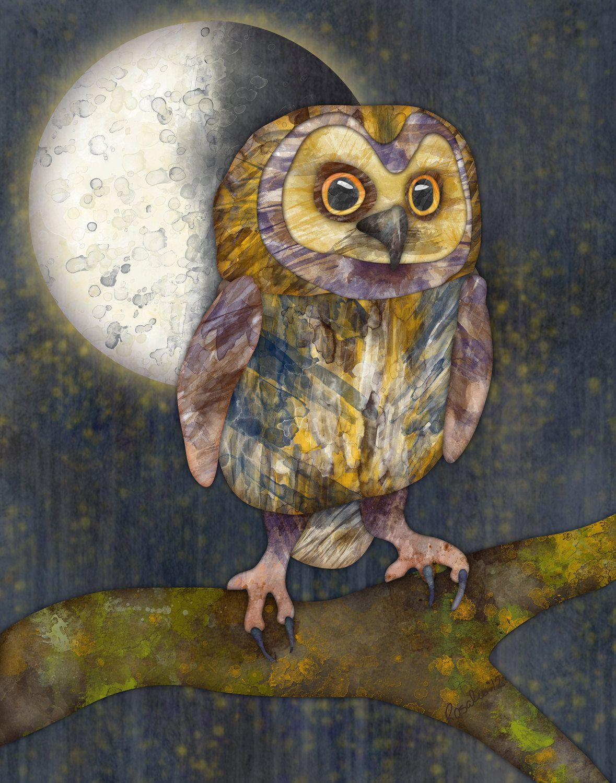 Print Knight Of Tranquility 22 00 Via Etsy Art Watercolor Art Watercolor Print