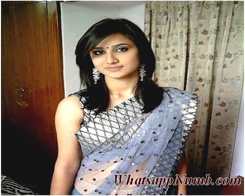 Unsatisfied Women In Pune Unsatisfied Women In Pune-2192