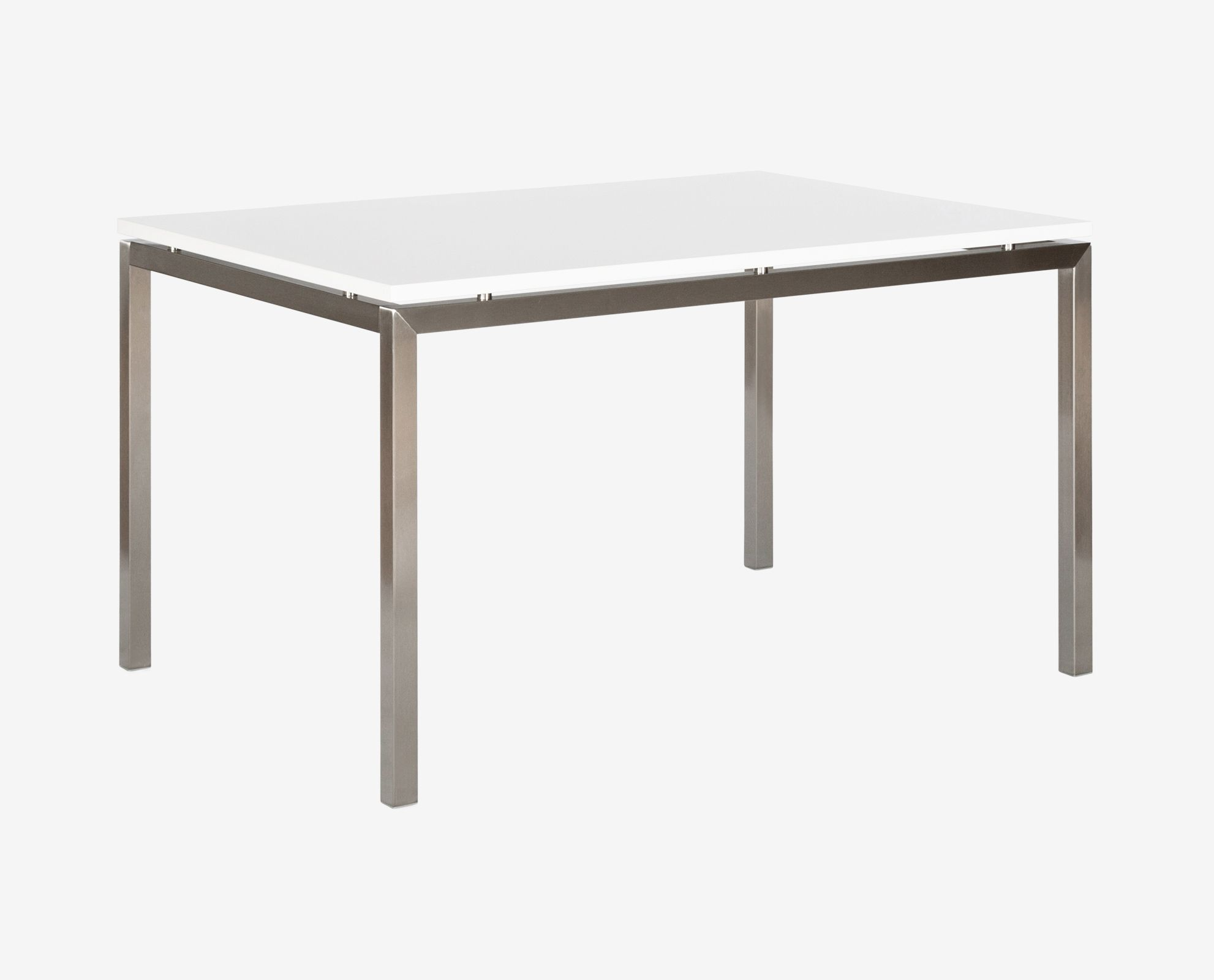 Tholea 51 Tables Scandinavian Designs Scandinavian Design Table Dining Table