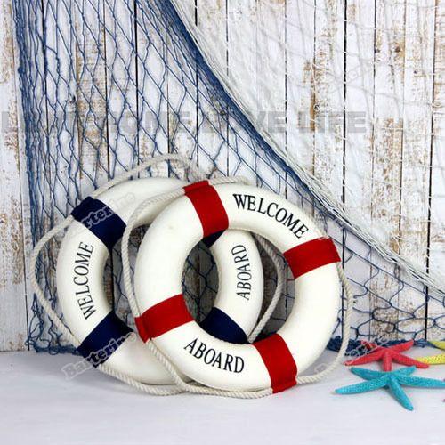 decoracion boda red de pesca | Bodas en la playa | Pinterest ...