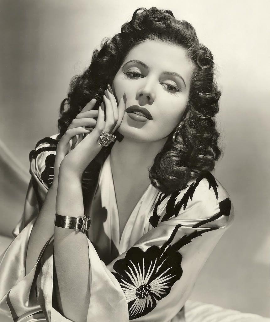 Jack Lambert (1899?976),Whitney Thompson Porno pics & movies Charmian Carr,Carmi Martin (b. 1963)