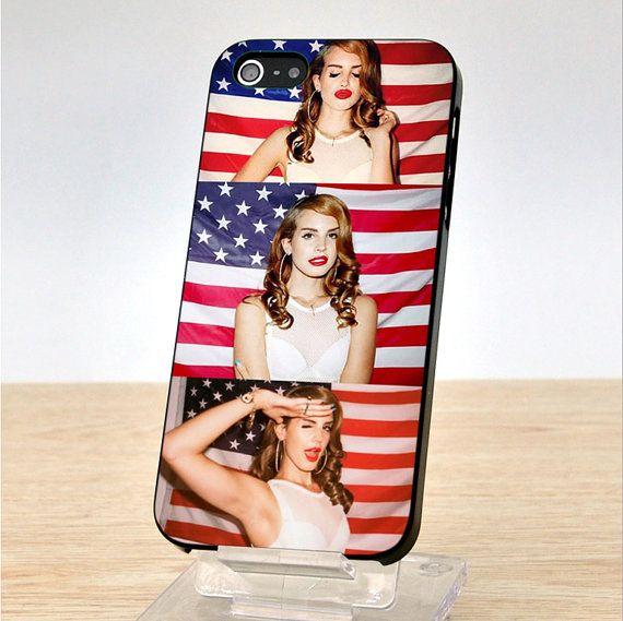 Lana Del Rey Facebook Cover Flag Lana Del Rey American ...