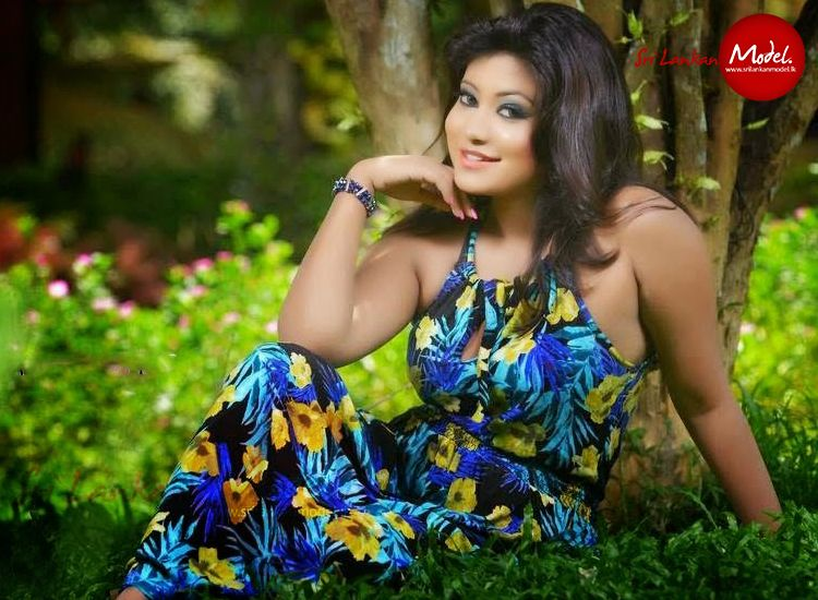 nude-sexy-srilankans-models-nude-kerala-fat-girls