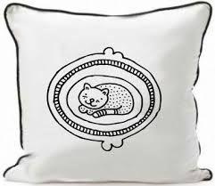 almohadones - Google Search
