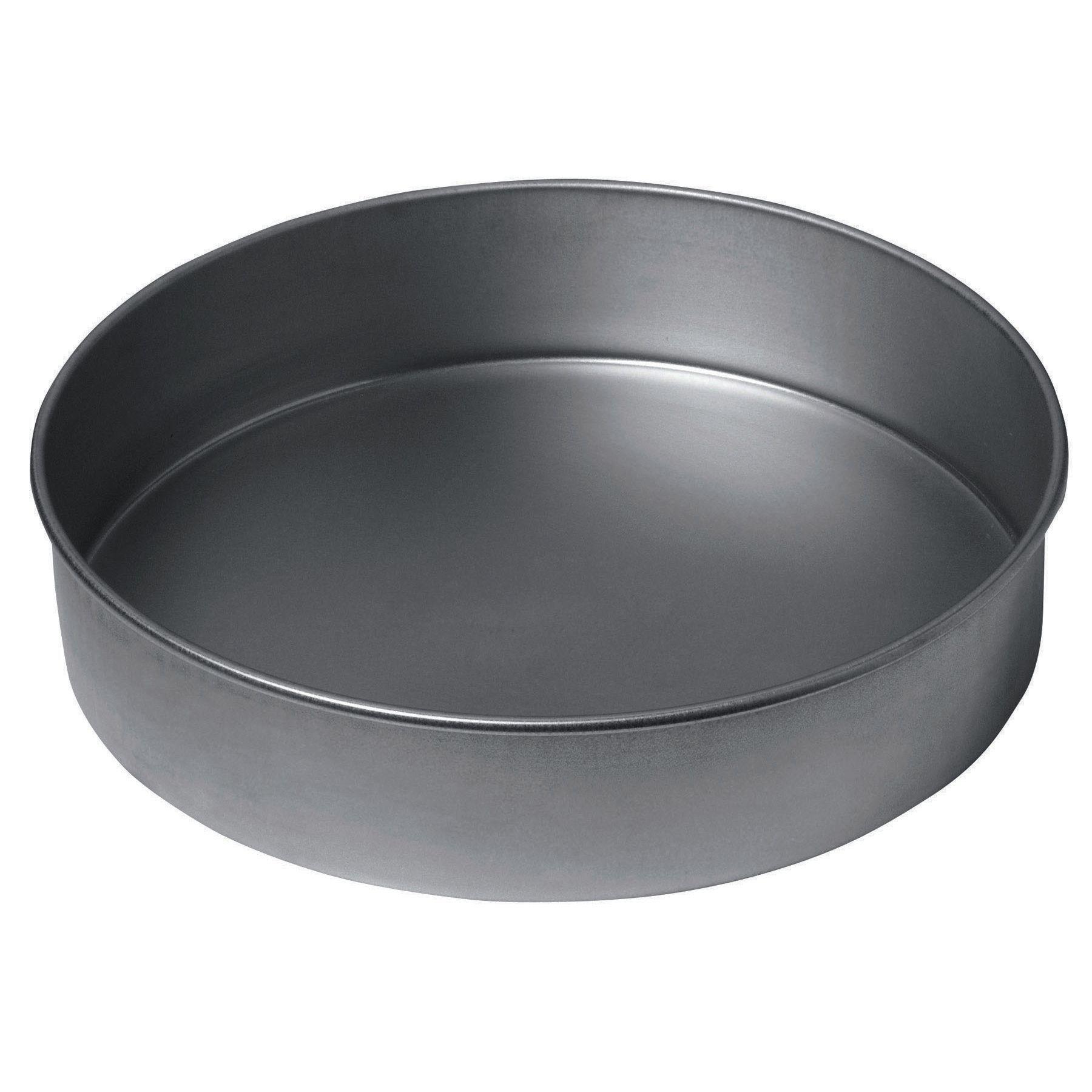 17+ 9 inch round cake pan volume trends