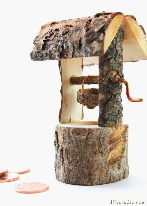 20 cm de largo 0.5-1.2 cm de di/ámetro Ramas de palo de troncos de madera para accesorios de fotos de manualidades de bricolaje 50 piezas blanco