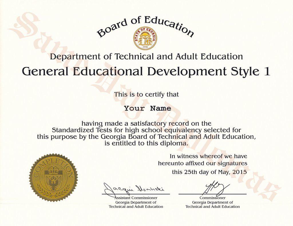 Erfreut Georgia Tech Diplom Rahmen Bilder - Benutzerdefinierte ...