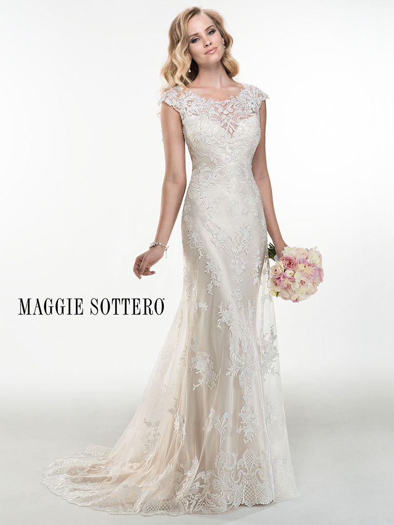 Our Price: $1118MSRP: $1305