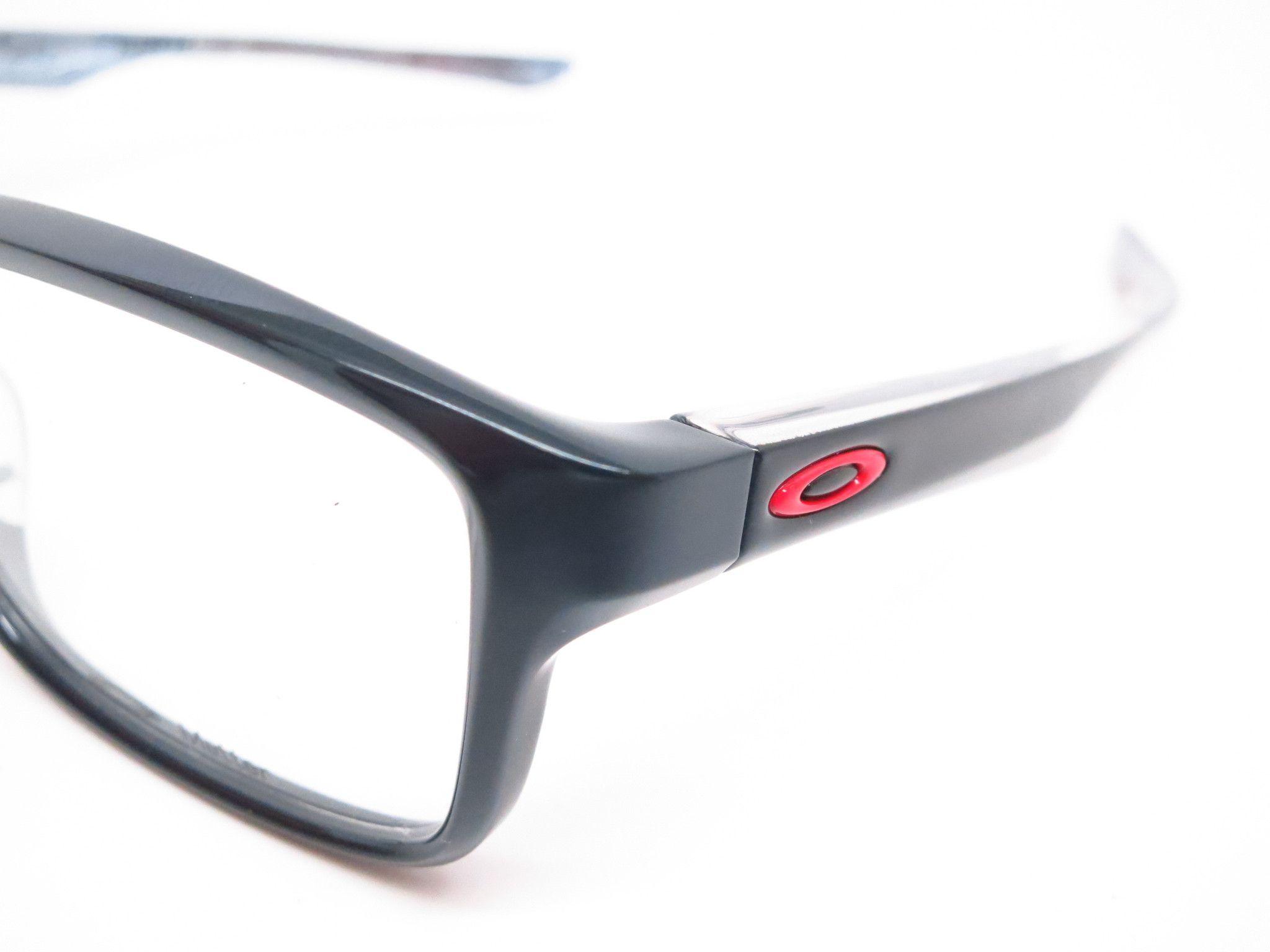 f6db0e6e6655 Oakley Plank 2.0 OX8081-02 Eyeglasses Product Details Brand Name : Oakley  Model Number :