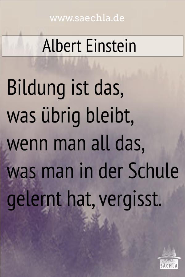 Zitate Bekannter Schwaben Sachla Schwabische T Shirts Einstein Zitate Albert Einstein Zitate Lebensbejahende Zitate