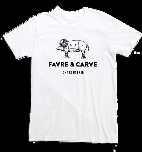 best website 27cba ecf56 Favre & Carve | Brett Favre's Charcuterie | Wix.com Super ...