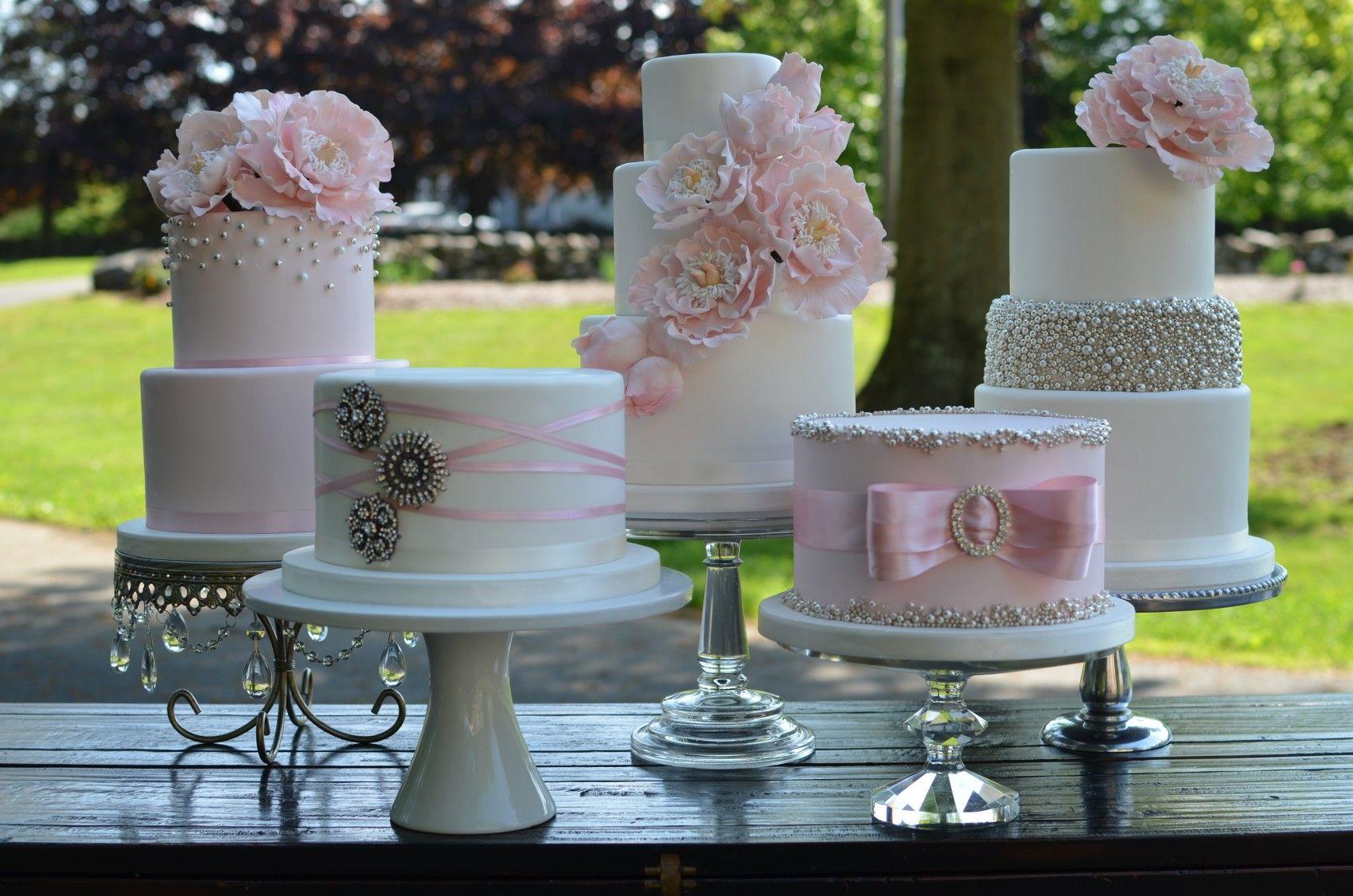 But a dream custom cakes ct cake design weddings uevents far