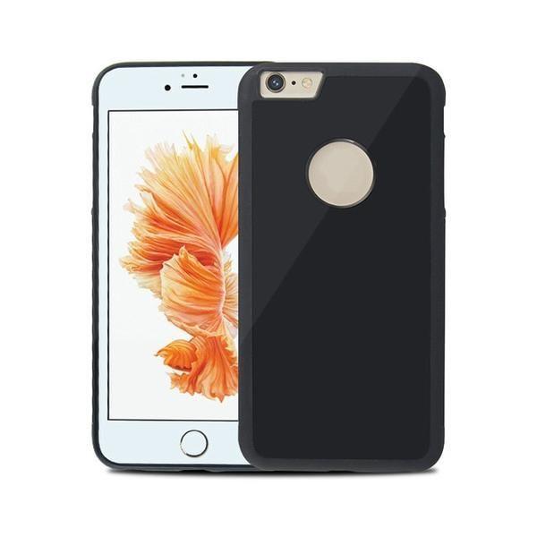 coque iphone 8 plus gravite