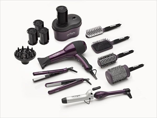 5 Hair Tools You Need To Have In Your Kitty Hair Tools Cool Hairstyles Wavy Hairstyles Tutorial