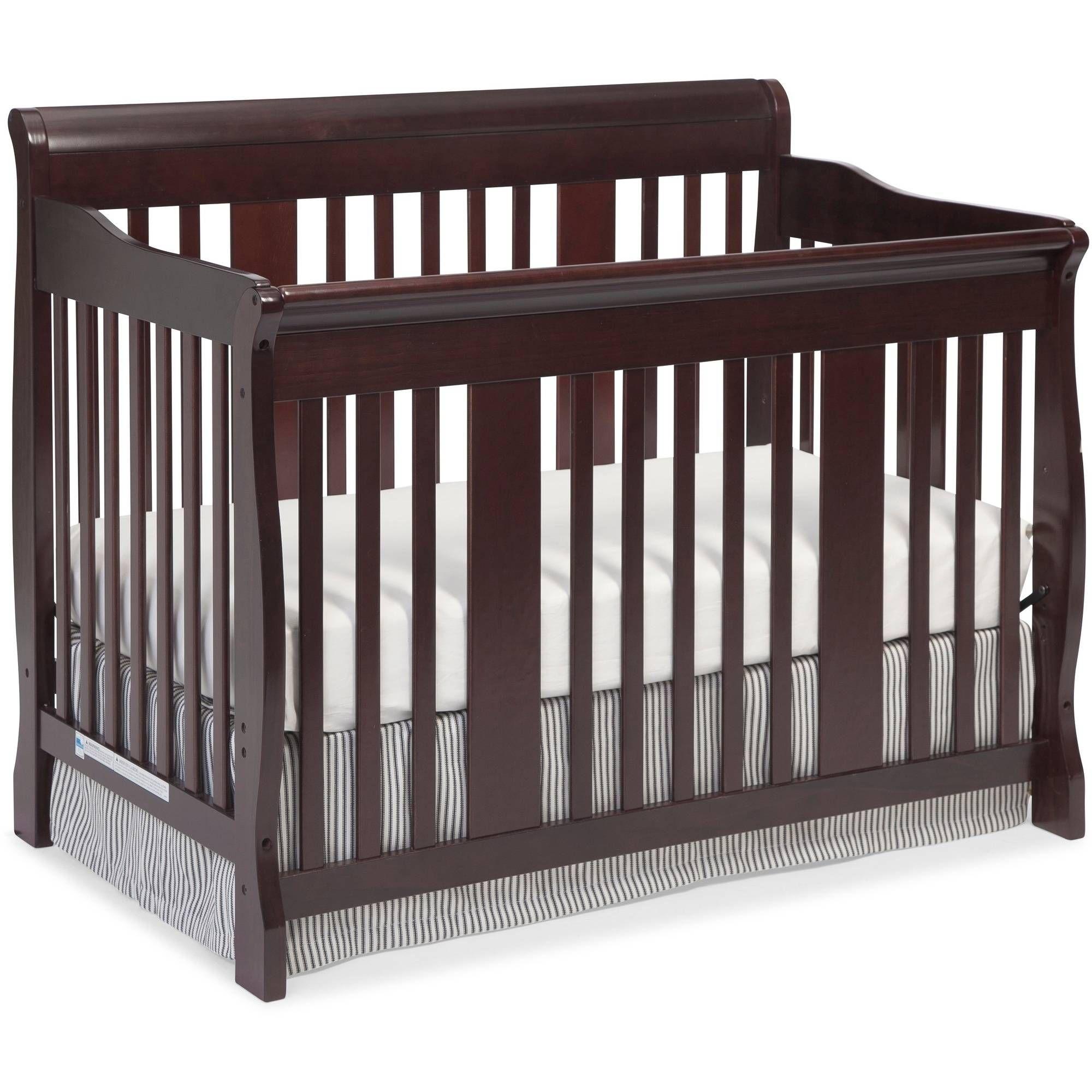 Baby Best Baby Cribs Convertible Crib Cribs