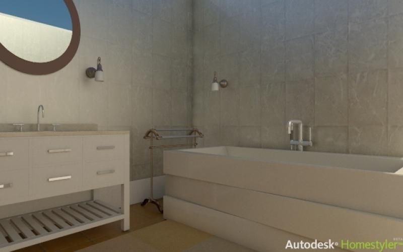 Bathroom Design Games Interior Design Games Realistic Online Bathroom Design Ideas