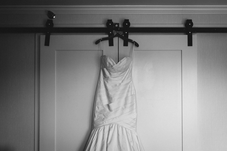 Paul Robert Berman Photography Co. Boston Area Wedding Photographer. Photojournalistic Wedding Photography. Aldrich House Wedding. Providence Rhode Island Wedding.