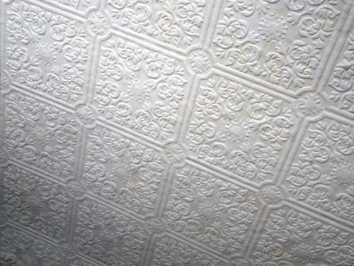 Paintables Paintable Solutions Iii Pressed Tin Wallpaper 93964 Paintable Textured Wallpaper Washable Wallpaper Paintable Wallpaper