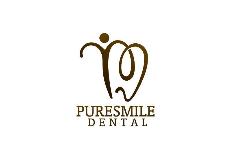 Design a Logo for Dental Clinic | Freelancer.com | juice bar ideas ...