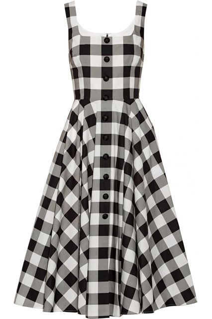 30 Throw-On-And-Go Dresses For Every Event This Spring