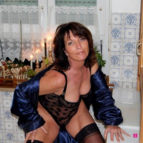 Dating older asian women-9435