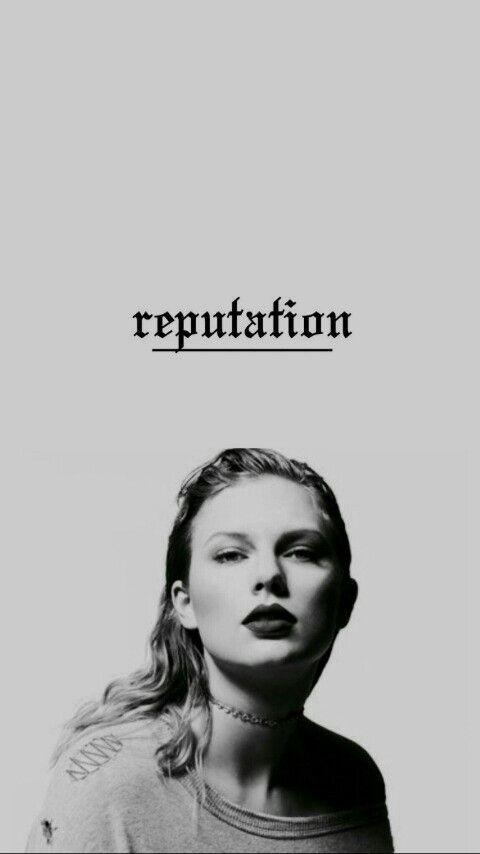 Photoshop Rep Font Taylor Swift Reputation Taylorswift Ts Taylorswift Ts Reputa Taylor Swift Wallpaper Taylor Swift Music Taylor Swift Pictures