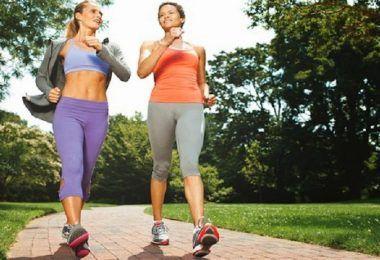 El único factor más esencial es recomendable descubrir sobre Dolor de espalda