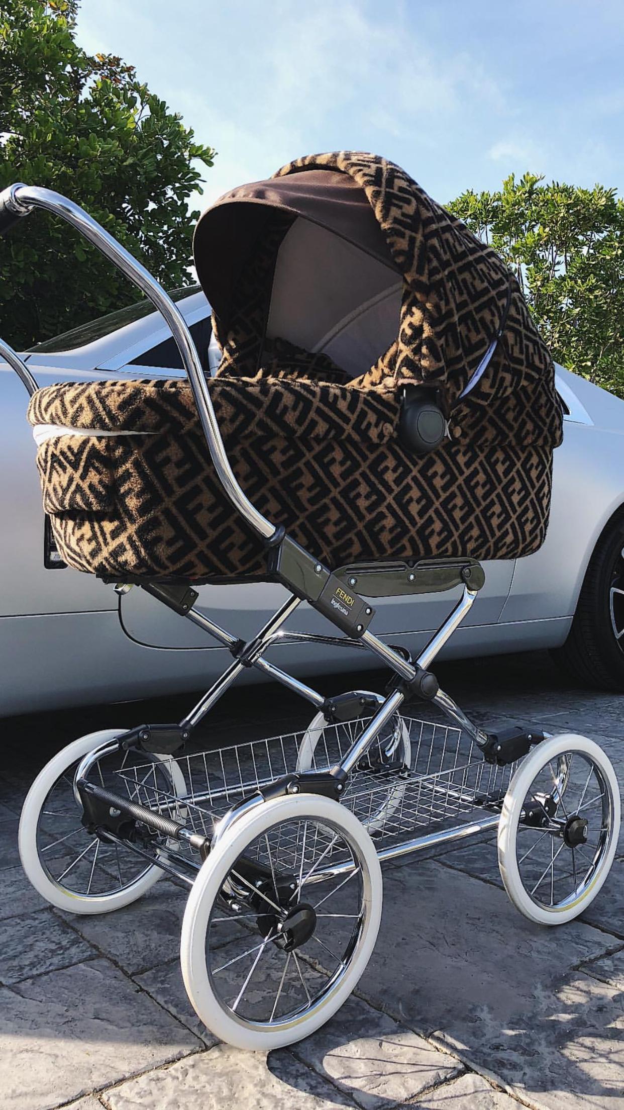 Épinglé par Leslie Rosner sur Home + Car Decor Style