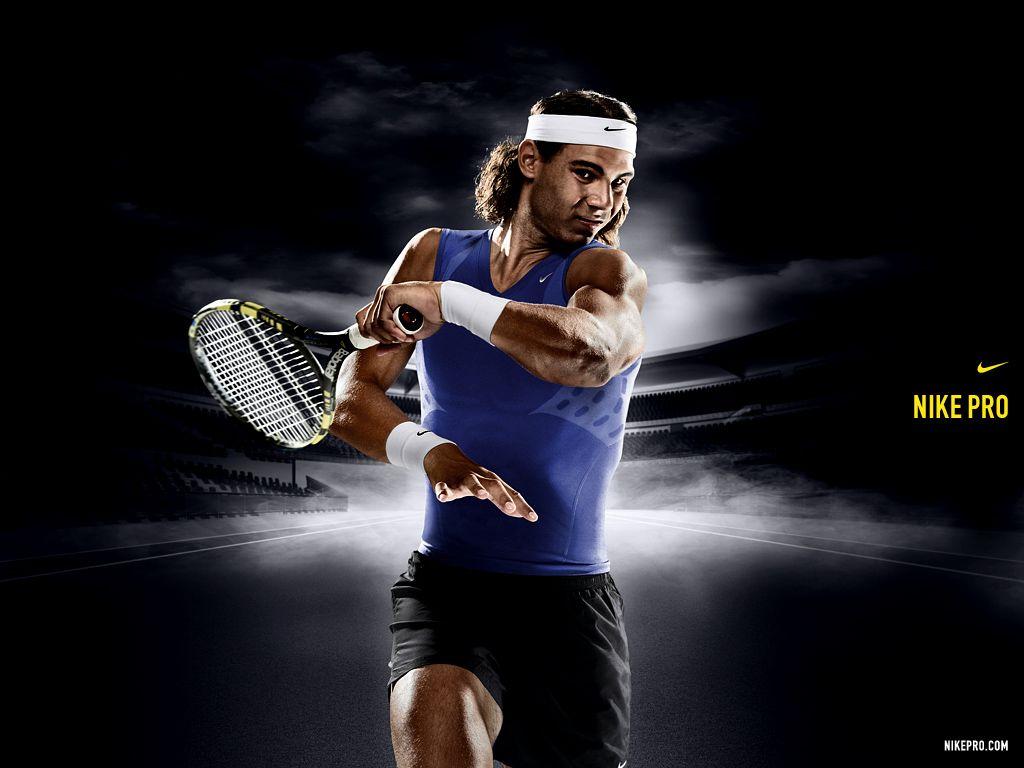 Rafael Nadal Rafael Nadal Tennis Wallpaper Tennis Stars
