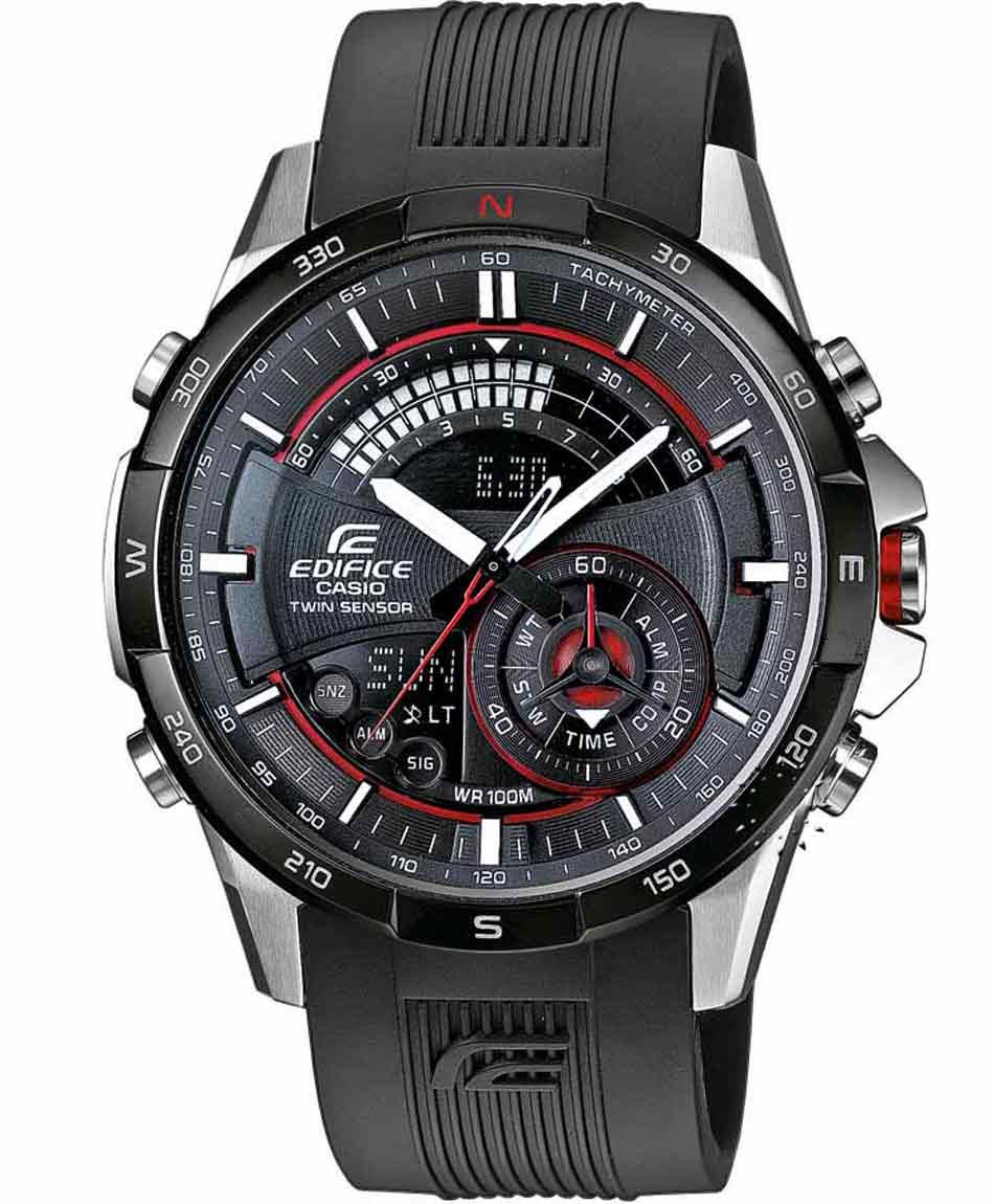 Pin by OROLOI.gr on CASIO EDIFICE Watches! SPEED   INTELLIGENCE ... f40682a0377