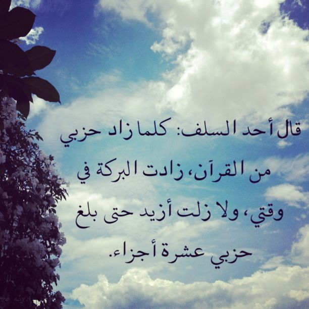 WoRdS image by haifa   Funny arabic quotes, Arabic funny, Arabic jokes