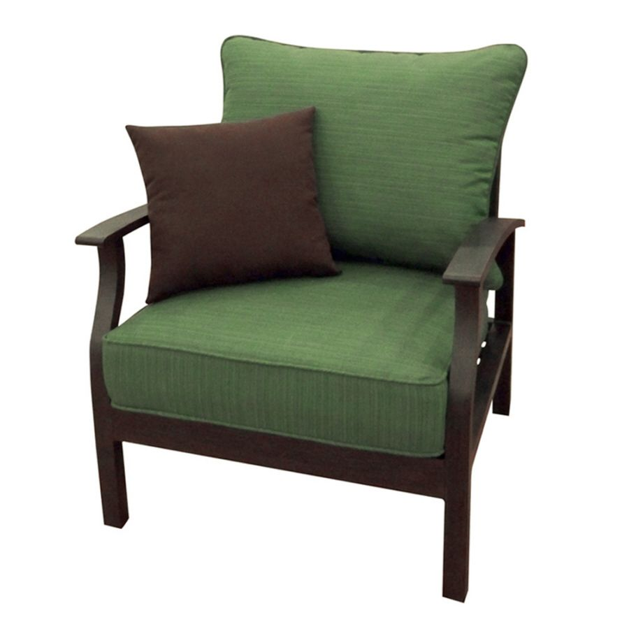lowes patio furniture patio chairs