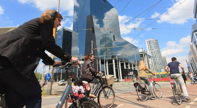 rotterdam fiets - Buscar con Google