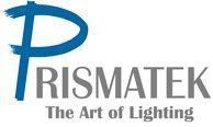 Innovative Lighting Solutions