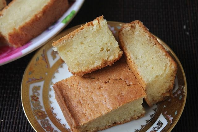 Eggless Sour Cream Cake Recipe Yummy Tummy Sour Cream Recipes Sour Cream Cake Apple Cake Recipes