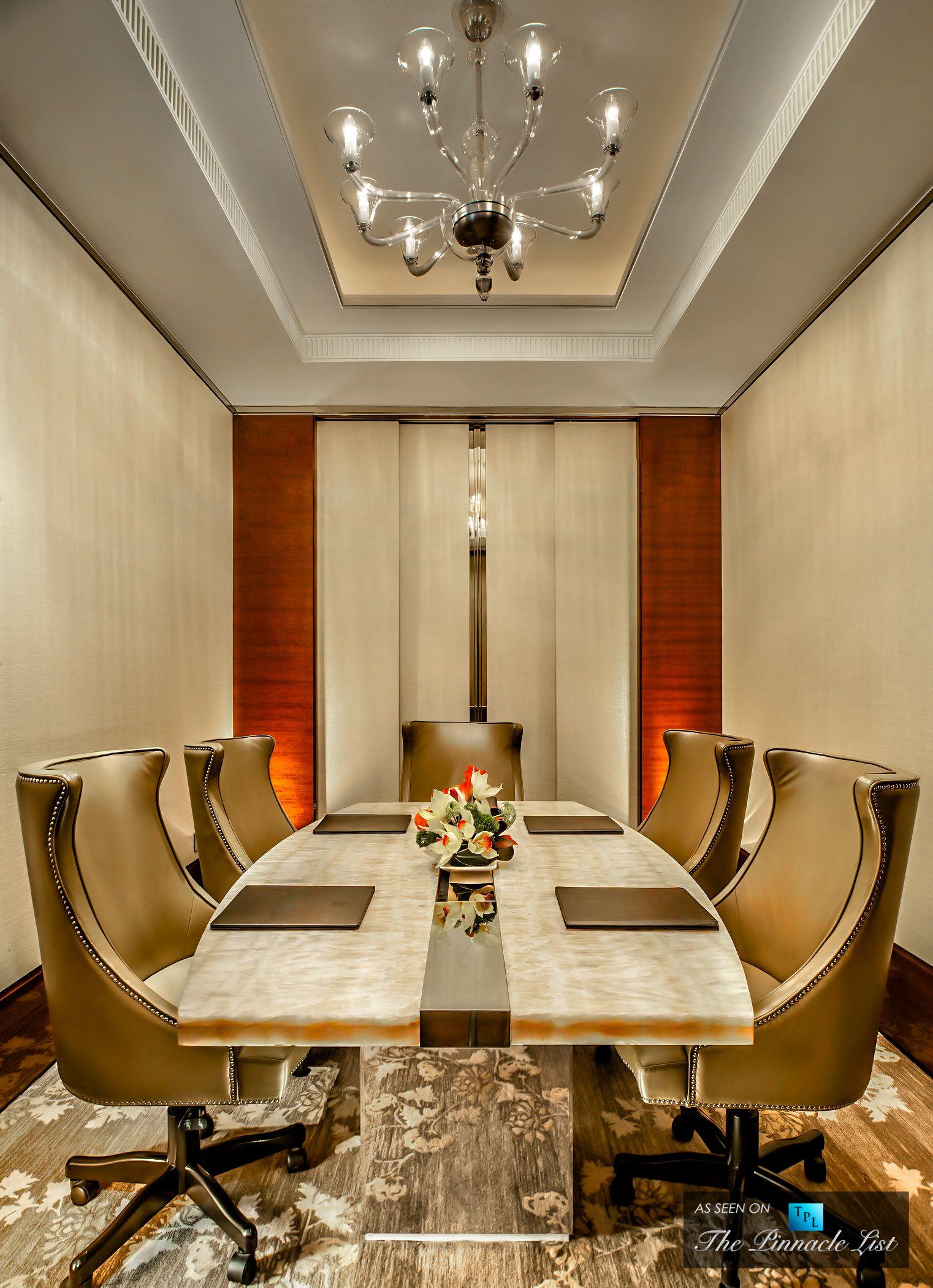 Kiranshree Grand   Luxury Hotels Near Guwahati Airport ...  Luxury Meeting Space
