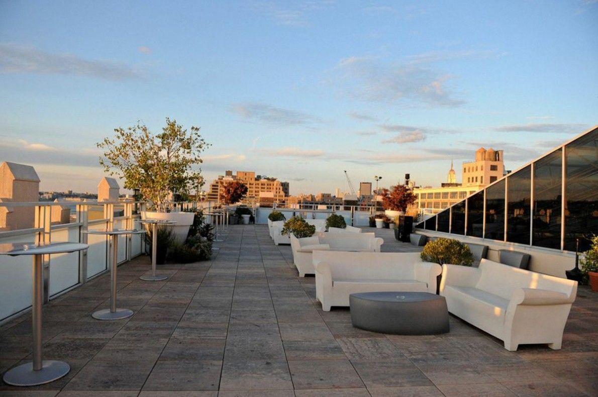 rooftop furniture. Rooftop, Old Furniture Rooftop R