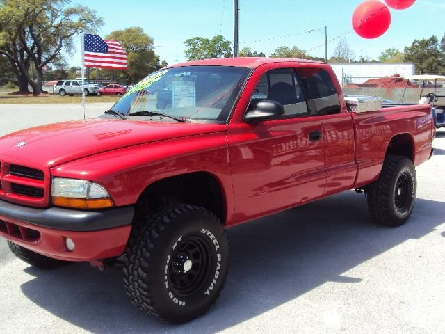 F B E Ce F Bbe C A Cd Eb on 2006 Dodge Dakota Slt 4x4