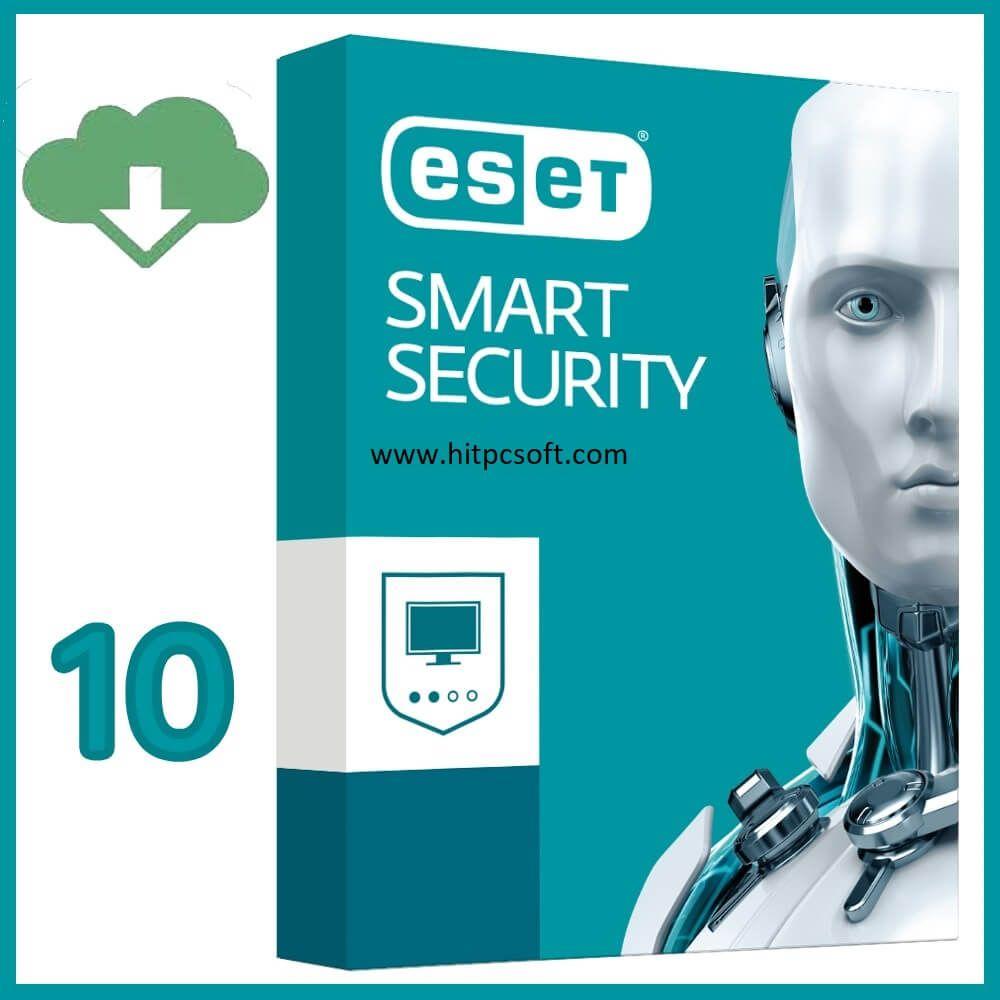 Pin on ESET Smart Security Premium 10 License Key 2018 ...