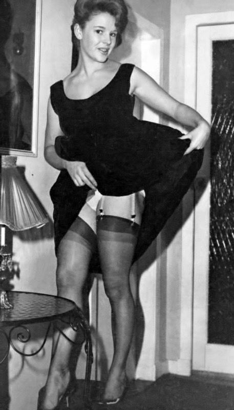 Jane Paul 90 Stockings Legs Stockings Lingerie Garter Belt And Stockings Vintage