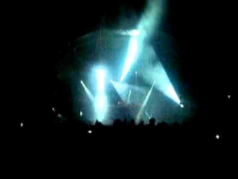 ▶ DeepDish Creamfields Andalucia 2005 - YouTube