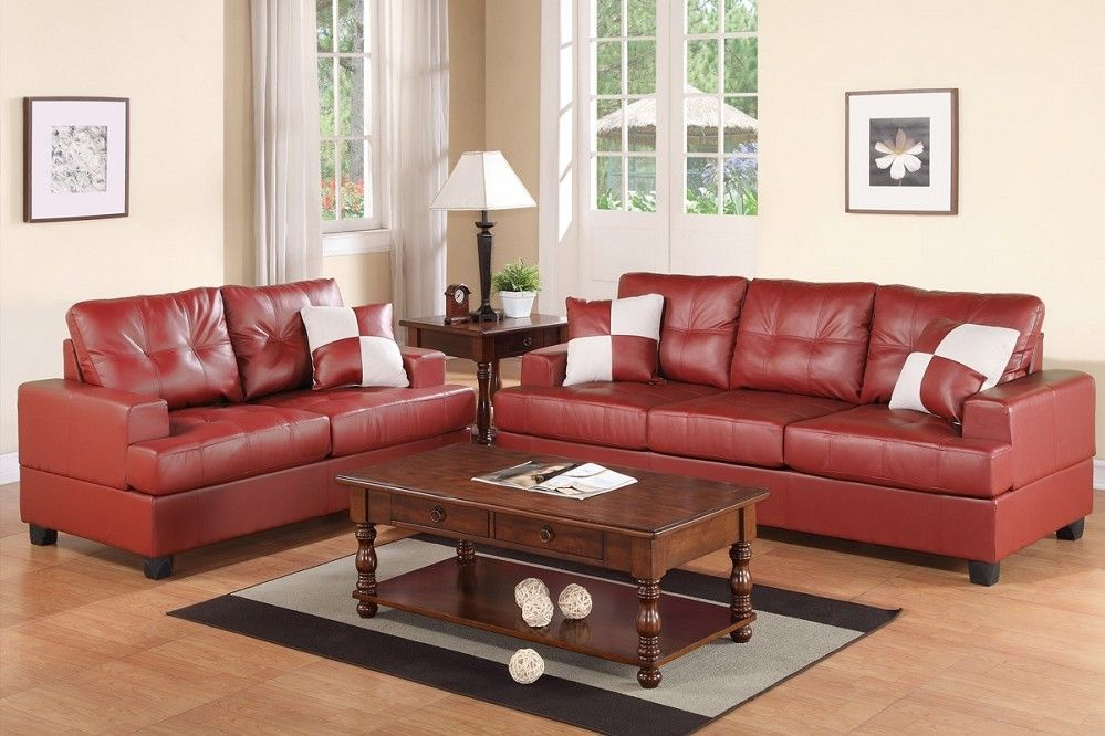 nice Burgundy Leather Couch Fresh Burgundy Leather Couch 90 For
