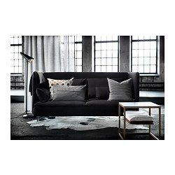 US Furniture and Home Furnishings | Living room decor