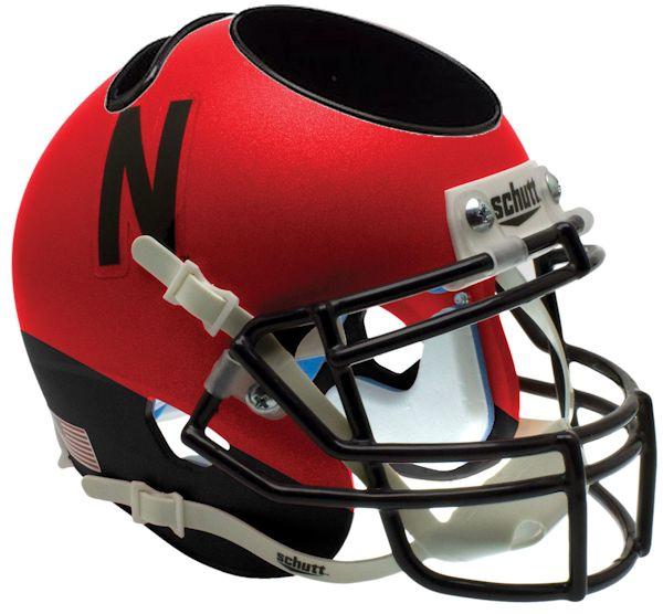 Riddell Speed Classic Youth Helmet Side View Helmet Football Helmets Classic