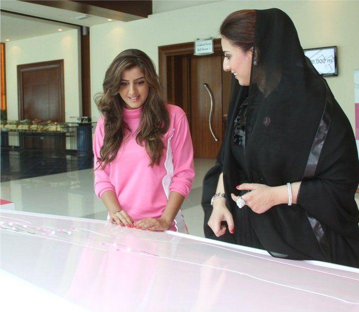Mahra Al Maktoum By Maryam Alansari Via 500px Dress Indian Style Maryam Indian Fashion