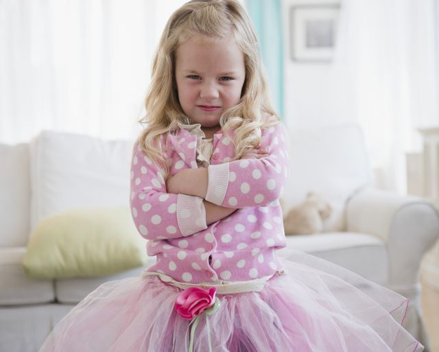 Most Effective Ways to Discipline a 6-Year-Old Child ...