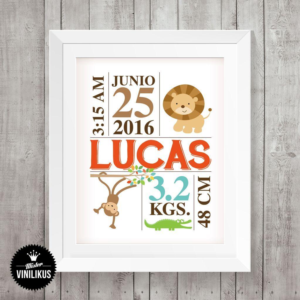 Pin de lupita diaz en RECAMARA | Pinterest | Nacimiento, Cuadro y Bebé